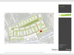 Appartement à vendre 2 Chambres à Schifflange - Réf. 4703433