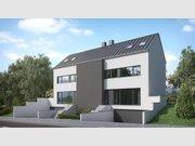 Lotissement à vendre 4 Chambres à Bridel - Réf. 3593417