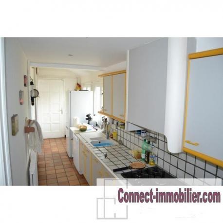acheter maison 7 pièces 160 m² lesquielles-saint-germain photo 6