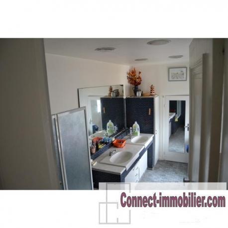 acheter maison 7 pièces 160 m² lesquielles-saint-germain photo 5