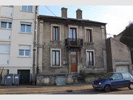 Maison à vendre F13 à Homécourt - Réf. 5100745