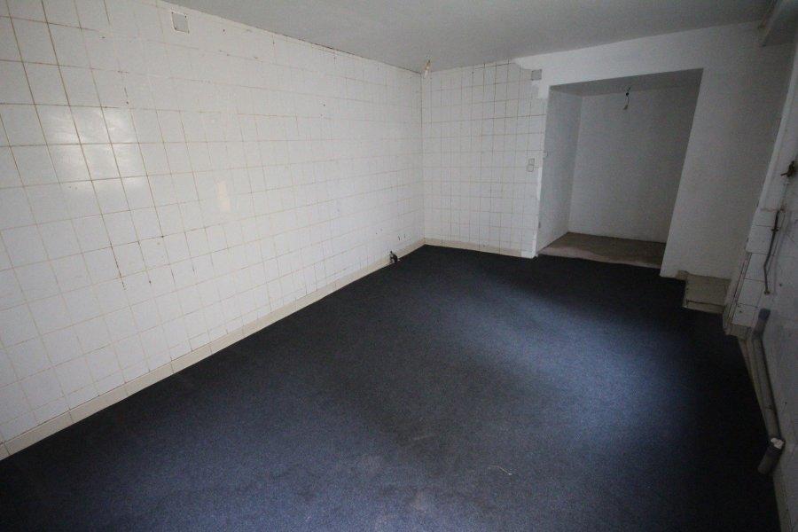 acheter immeuble de rapport 8 pièces 205 m² saint-mihiel photo 3