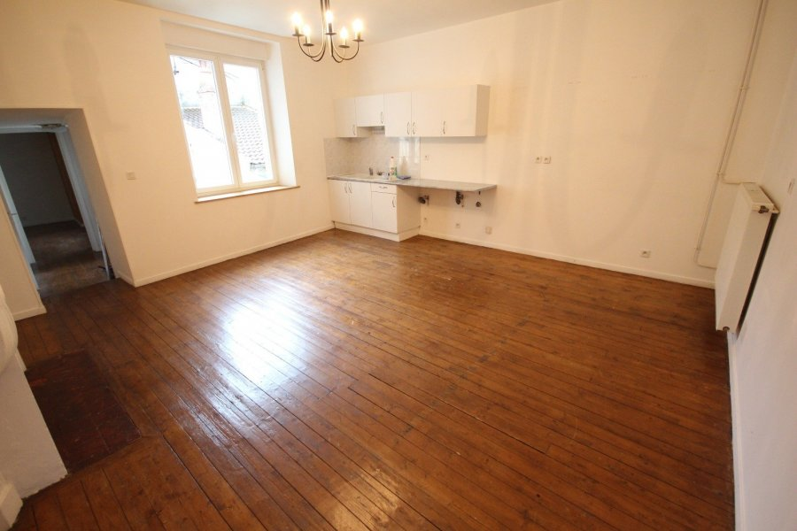 acheter immeuble de rapport 8 pièces 205 m² saint-mihiel photo 6