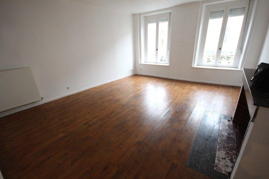 acheter immeuble de rapport 8 pièces 205 m² saint-mihiel photo 5