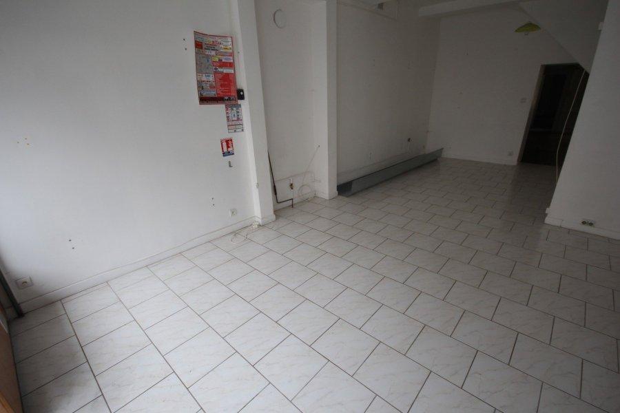 acheter immeuble de rapport 8 pièces 205 m² saint-mihiel photo 2