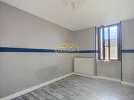 Maison à louer F3 à Vignot - Réf. 4453577