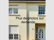 House for sale 4 bedrooms in Mondorf-Les-Bains - Ref. 6694345