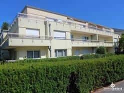 Appartement à vendre 2 Chambres à Bridel - Réf. 6514121