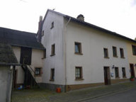 Haus zum Kauf 4 Zimmer in Oberkail - Ref. 4879817