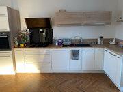 Maison individuelle à vendre F5 à Sainte-Marie-aux-Chênes - Réf. 6653385