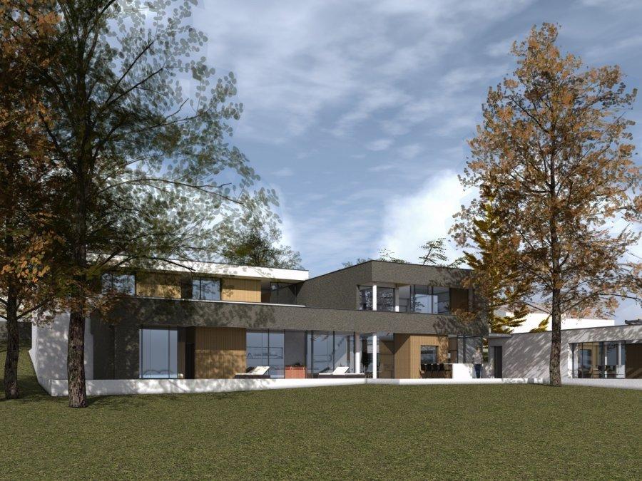 acheter maison 6 pièces 250 m² thionville photo 1