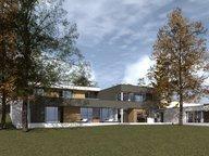 Maison à vendre F6 à Thionville - Réf. 6129097