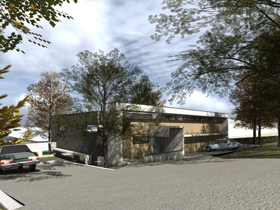 acheter maison 6 pièces 250 m² thionville photo 2