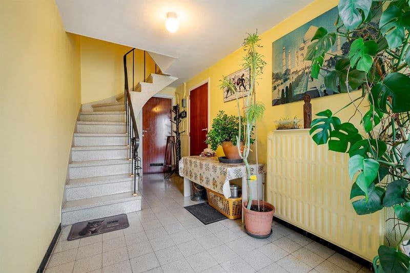 acheter appartement 0 pièce 78 m² chaudfontaine photo 4
