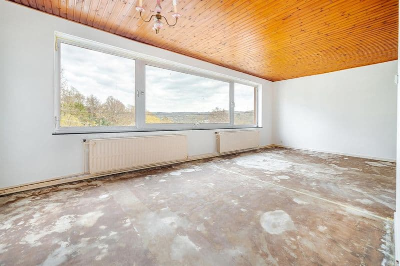 acheter appartement 0 pièce 78 m² chaudfontaine photo 6