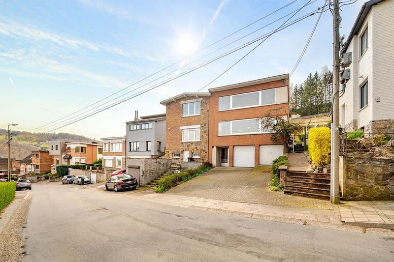 acheter appartement 0 pièce 78 m² chaudfontaine photo 1