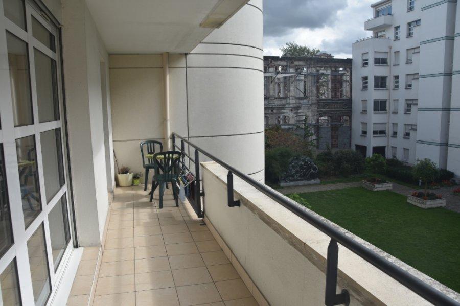 louer appartement 4 pièces 128 m² lille photo 2
