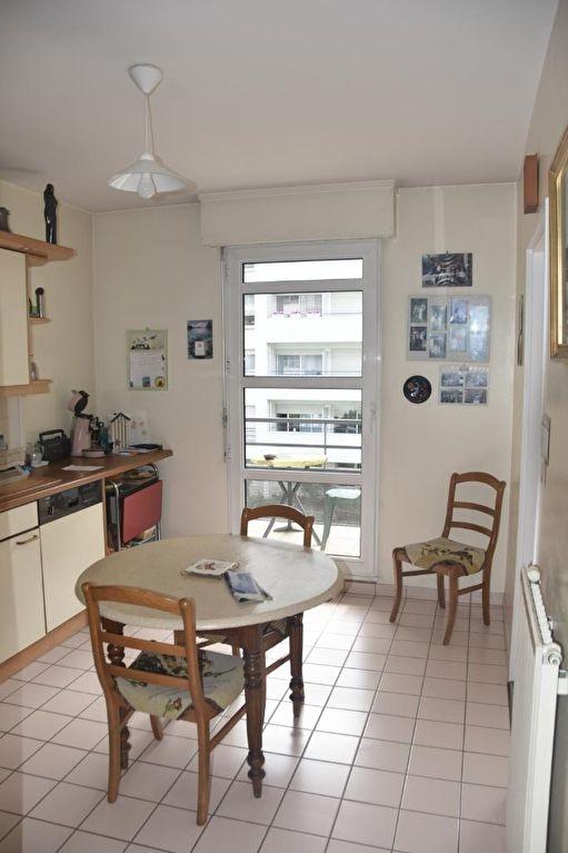 louer appartement 4 pièces 128 m² lille photo 5