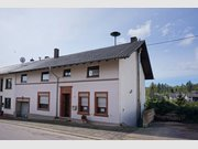 Einfamilienhaus zum Kauf 7 Zimmer in Losheim - Ref. 6354377