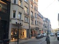 Bureau à louer à Luxembourg-Centre ville - Réf. 6162121