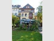 Gaststätten / Hotelgewerbe zum Kauf 11 Zimmer in Zell - Ref. 4921033
