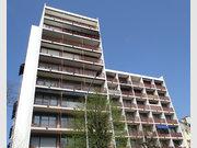 Appartement à vendre F2 à Montigny-lès-Metz - Réf. 6301385