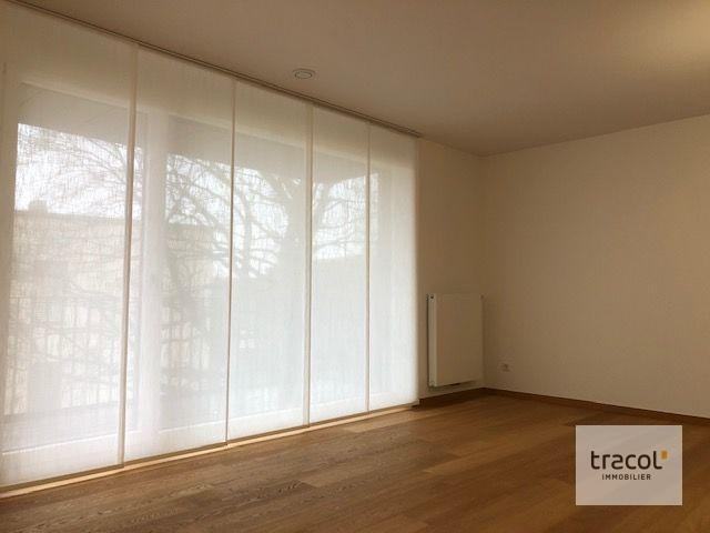 louer appartement 2 chambres 94 m² luxembourg photo 2