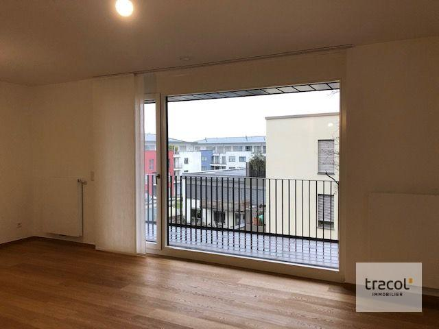 louer appartement 2 chambres 94 m² luxembourg photo 1