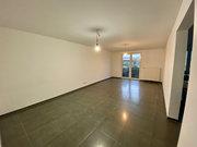 Wohnung zur Miete 1 Zimmer in Belvaux - Ref. 6641353