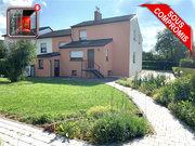 Maison jumelée à vendre 4 Chambres à Musson - Réf. 6383305