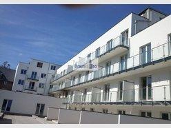 Penthouse for sale 2 bedrooms in Esch-sur-Alzette - Ref. 6411977