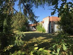 Maison à vendre 11 Pièces à Beckingen - Réf. 6018761