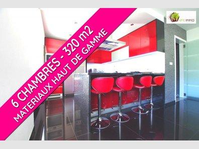 Maison jumelée à vendre 6 Chambres à Oberkorn - Réf. 6084297