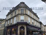 Immeuble de rapport à vendre F13 à Saint-Mihiel - Réf. 5826249