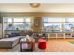 Appartement à vendre 3 Chambres à Mamer - Réf. 6219465