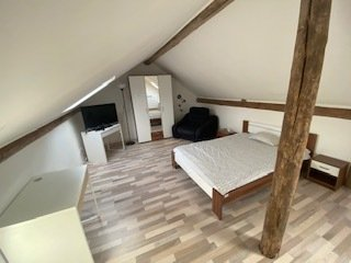 louer chambre 9 chambres 22 m² luxembourg photo 1