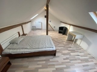 louer chambre 9 chambres 22 m² luxembourg photo 2