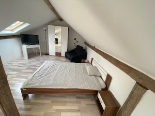 louer chambre 9 chambres 22 m² luxembourg photo 3