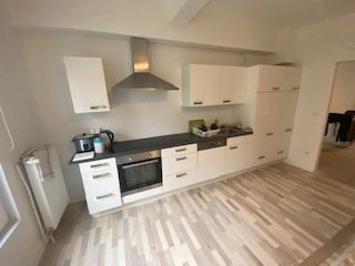 louer chambre 9 chambres 22 m² luxembourg photo 4