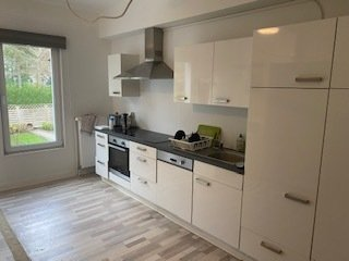 louer chambre 9 chambres 22 m² luxembourg photo 5