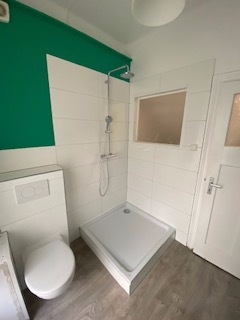 louer chambre 9 chambres 22 m² luxembourg photo 7