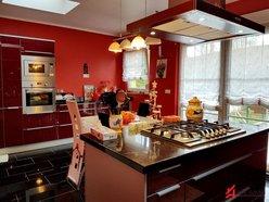 Maison mitoyenne à vendre 4 Chambres à Esch-sur-Alzette - Réf. 5134281