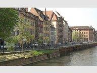 Commerce à vendre à Strasbourg - Réf. 5076937