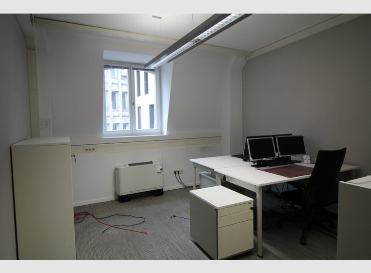 Office for rent in Luxembourg (LU) - Ref. 6526921