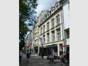Office for rent in Luxembourg-Centre ville - Ref. 6526921