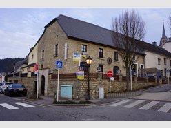 Immeuble de rapport à vendre 4 Chambres à Eischen - Réf. 5740489