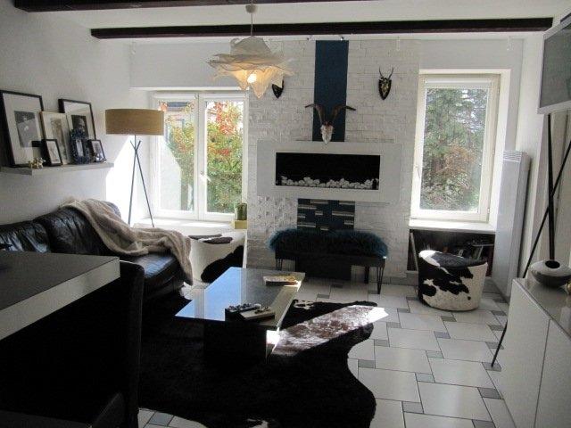 acheter appartement 2 pièces 43 m² barr photo 1