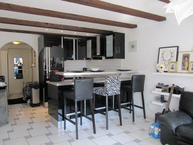 acheter appartement 2 pièces 43 m² barr photo 2