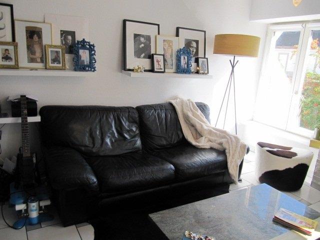 acheter appartement 2 pièces 43 m² barr photo 3