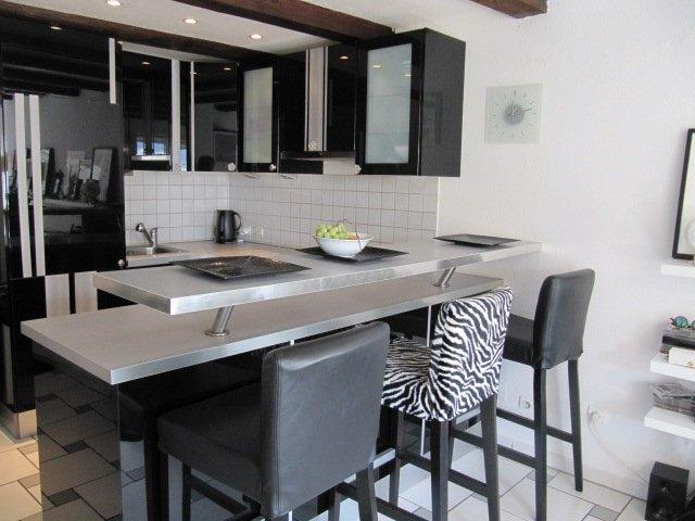 acheter appartement 2 pièces 43 m² barr photo 4